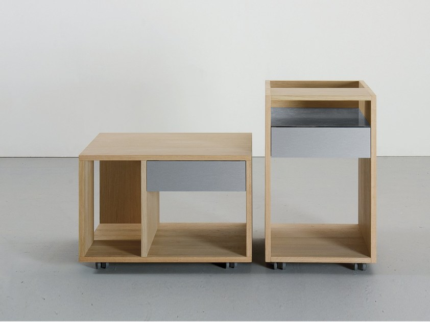 Beli Office-Drawer-Units, Office Di Arsitag