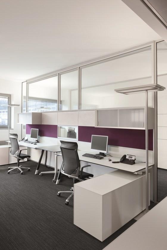 Beli Office Di Arsitag