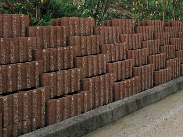 Beli Fences-And-Perimeter-Enclosures, Outdoor Di Arsitag