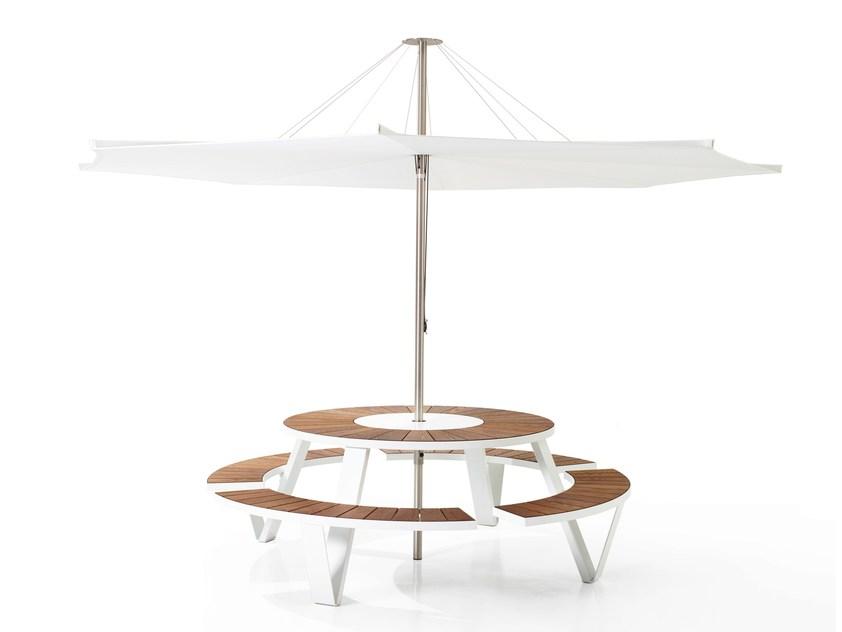 Beli Street-Furniture, Outdoor Di Arsitag