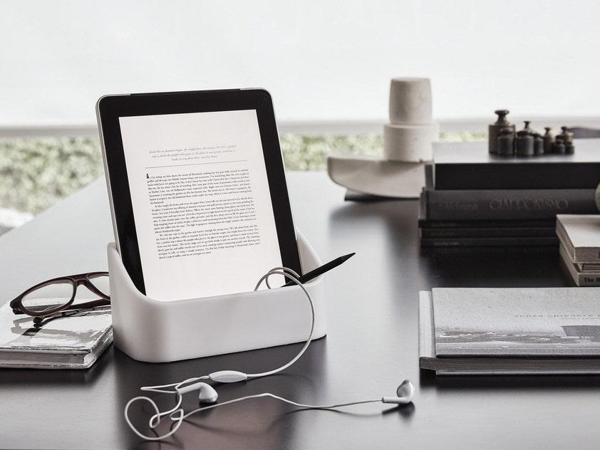 Beli Smartphone-Dan-Tablet Di Arsitag