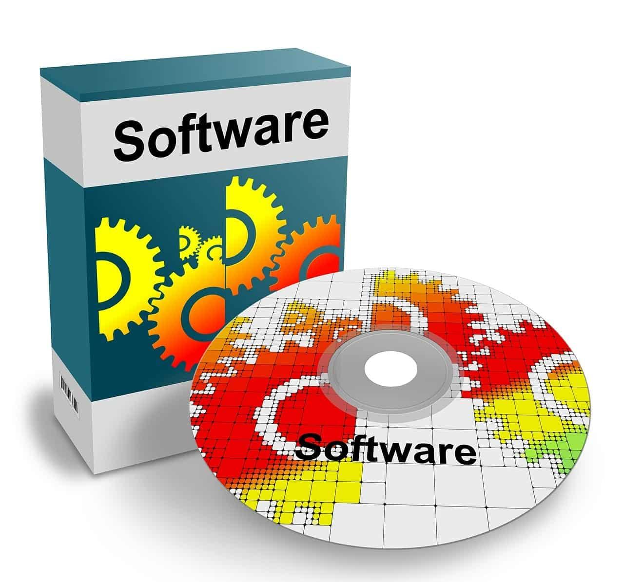 Beli Software Di Arsitag