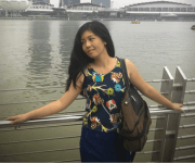 VINDA NURFITRI- Jasa Kontraktor Indonesia
