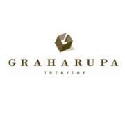 Graharupa Studio- Jasa Interior Desainer Indonesia