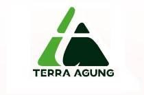 Terra Agung- Jasa Arsitek Indonesia