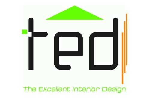 Pd Teguh Desain Indonesia