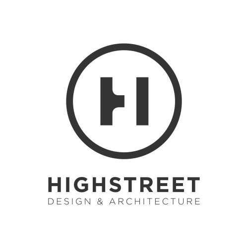 HighStreetStudio- Jasa Interior Desainer Indonesia