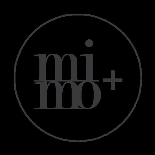 Image Result For Tangga Minimalis Ruang