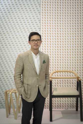 Alvin Tjitrowirjo, AlvinT Studio- Jasa Interior Desainer Indonesia
