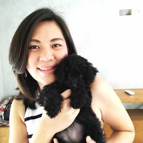 Tamara Wibowo- Jasa Arsitek Indonesia