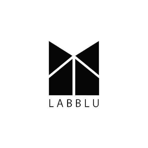PT. Labblu Creatif Ide- Jasa Interior Desainer Indonesia