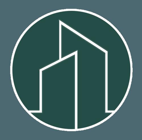 Design And Build Zoelsitektur 6 Project Arsitag