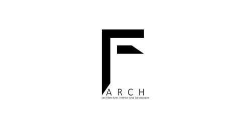 FORR Arch- Jasa Kontraktor Indonesia