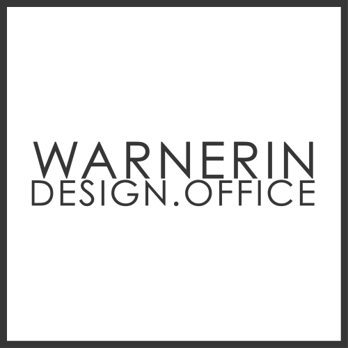 WARNERIN DESIGN OFFICE- Jasa Arsitek Indonesia