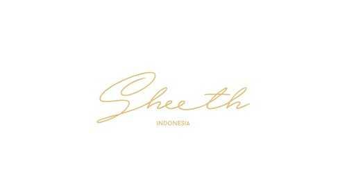 Sheeth Indonesia- Jasa Interior Desainer Indonesia