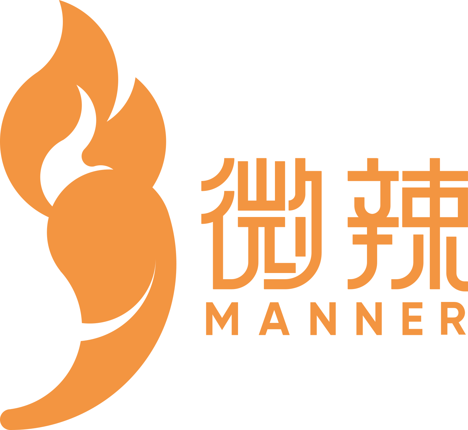 mannerlogo.png?mtime=20180814075815