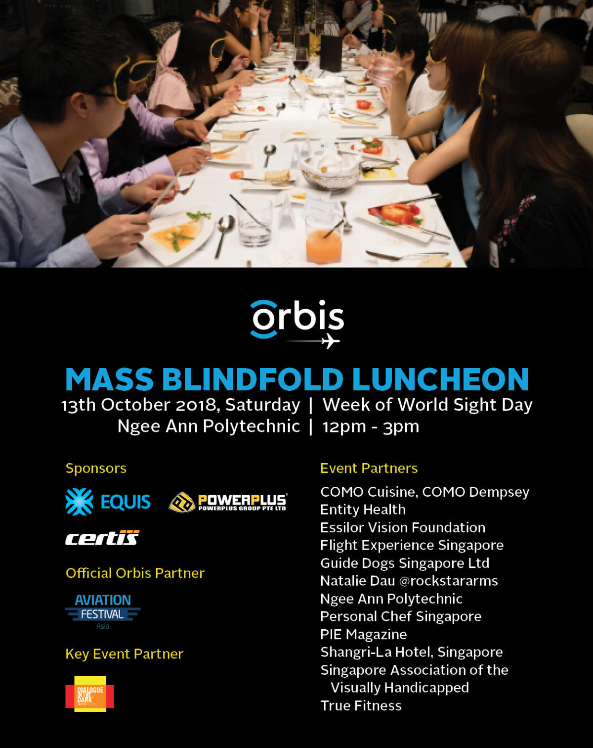 Orbis Mass Bfl 8 Oct