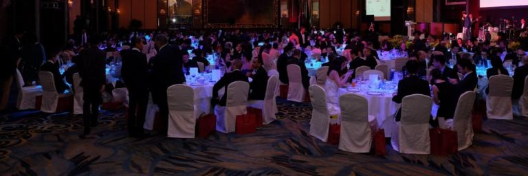2016 gala room with guests
