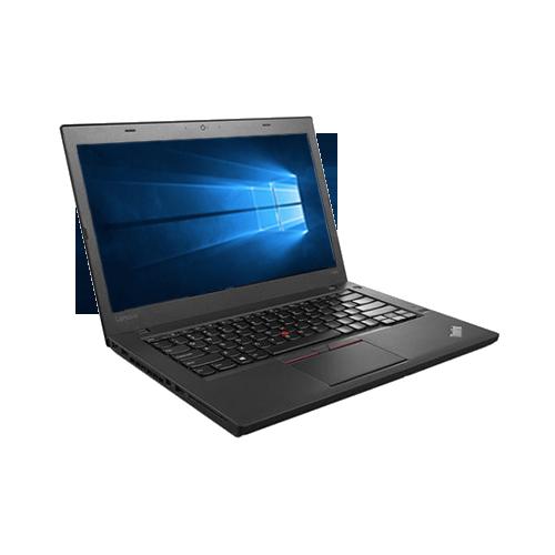 Sewa Lenovo Thinkpad X1 Carbon Gen 7 Murah