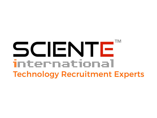 Sciente International