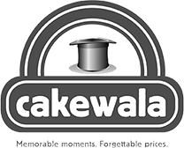 Client - Cakewala