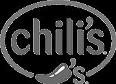 Client - Chilis India