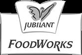 Client - Jubilant Foods - Go gourmet