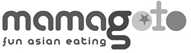 Client - Mamagoto