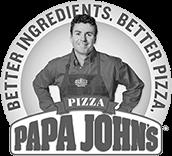 Client - Papa John's India
