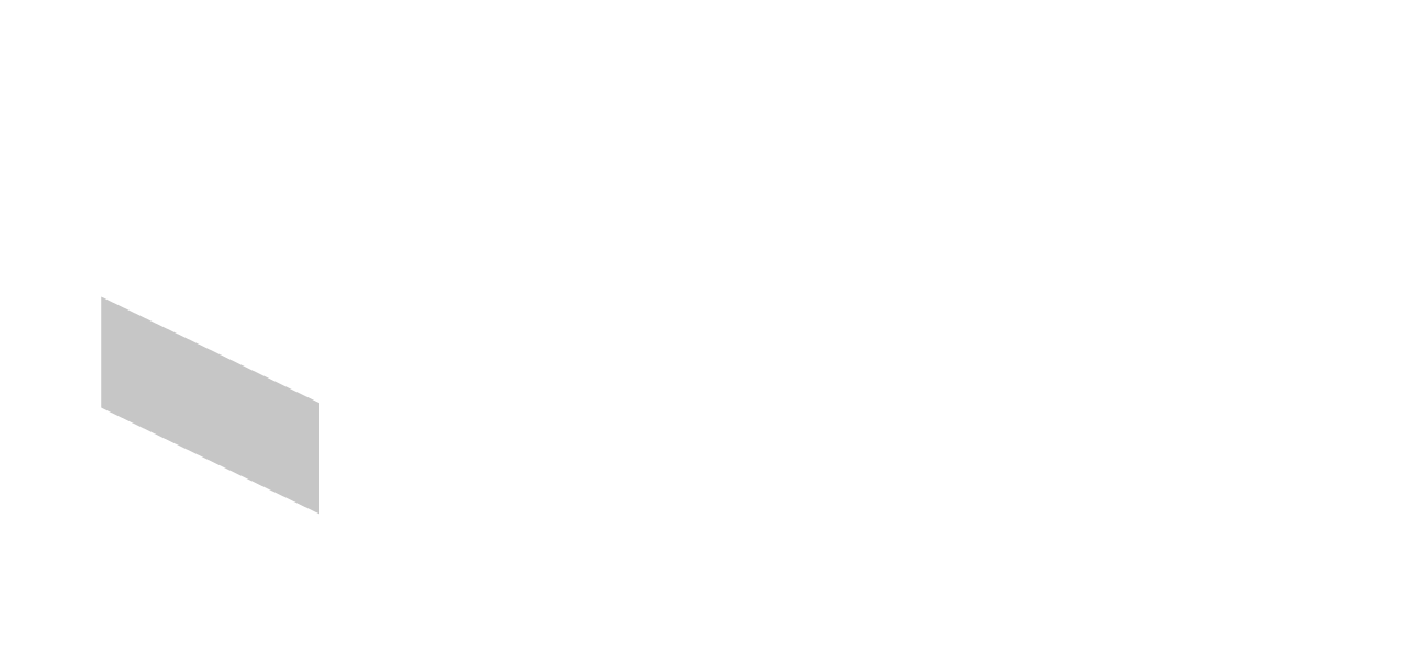 Home - Center for Asia Leadership