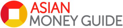 Asian Money Guide
