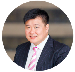 Andy Chen | Founder and Chairman | Mastercard | Boston Consulting Group | Barclays Capital | Imperial College | Stanford University | AsiaTop Loyalty