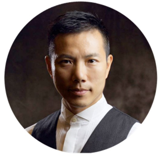 KS Chung | CFO | Edko Films Limited | TravelPort of Blackstone Group | PPG Industries | Broadway Group | AsiaTop Loyalty