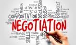 4 Tips Negosiasi Gaji Saat Masuk Kerja di Perusahaan