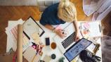 Cari Kerja Terlebih Dulu, Sebelum Anda bekerja