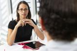 5 Persiapan Wawancara Kerja yang Harus Diperhatikan