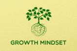 Inilah Tiga Tips Growth Mindset yang Perlu Anda Ketahui
