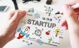 5 Persiapan Masuk Di Perusahaan Startup Yang Perlu Diperhatikan