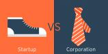 Perbedaan Dan Budaya Kerja Di Startup Dan Korporasi