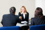 Tips and trick lolos Wawancara Kerja yang Biasa Digunakan
