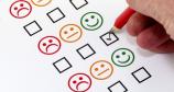 5 Tips Karir Cemerlang Dengan Menjadi Karyawan Teladan