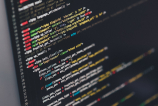 6 Cara Sukses Jadi Web Programmer