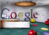 Manager yang Hebat dari Project Oxygen Google