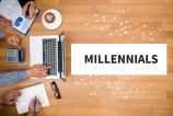 10 Posisi Kerja yang Muncul di Era Millenial