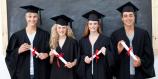 Ternyata Ini 5 Alasan Lulusan Fresh Graduate Banyak Pilih Admin, Kenapa?
