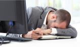 6 Kebiasaan Buruk yang Bikin Kamu Sulit Dapat Kerja
