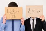 4 Strategi Melamar kerja Saat Mencari Pekerjaan Bagi Fresh Graduate