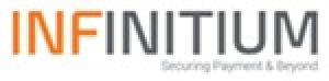 PT Infinitium Solutions