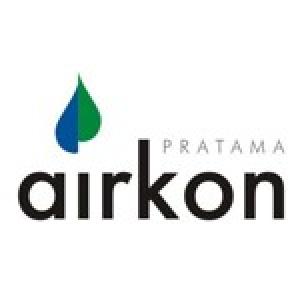 PT Airkon Pratama