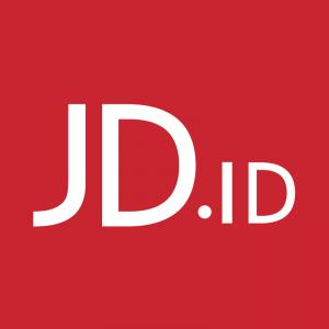 PT Ritel Bersama Nasional (Jd.Id)